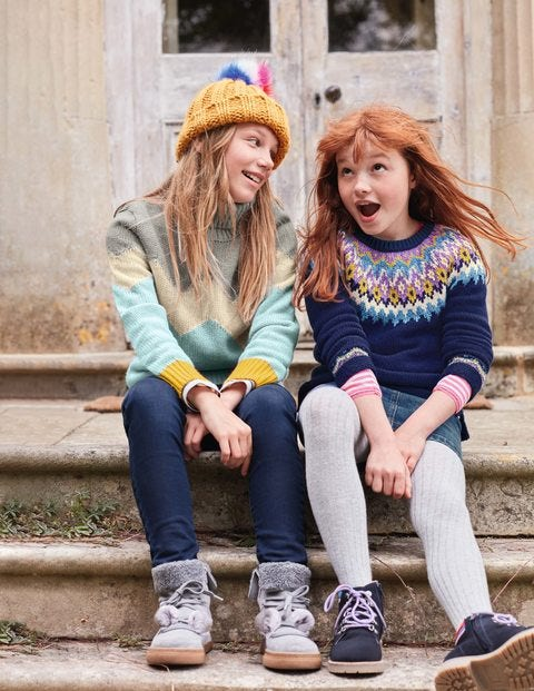 25% off at Boden