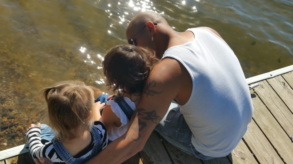 Tips for Single Fathers on Overcoming Challenges