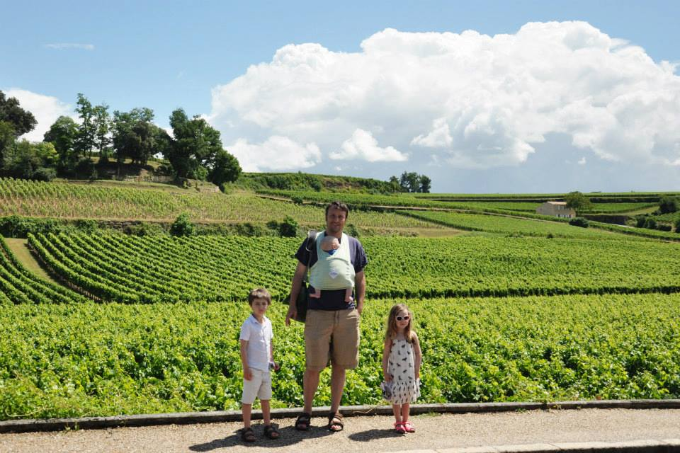 Tips for Planning the Perfect Family Holiday in Europe