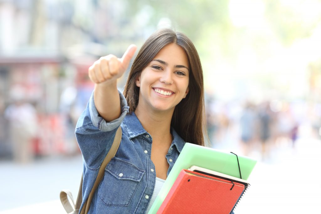How to Help Your Son or Daughter Adjust to Living in University