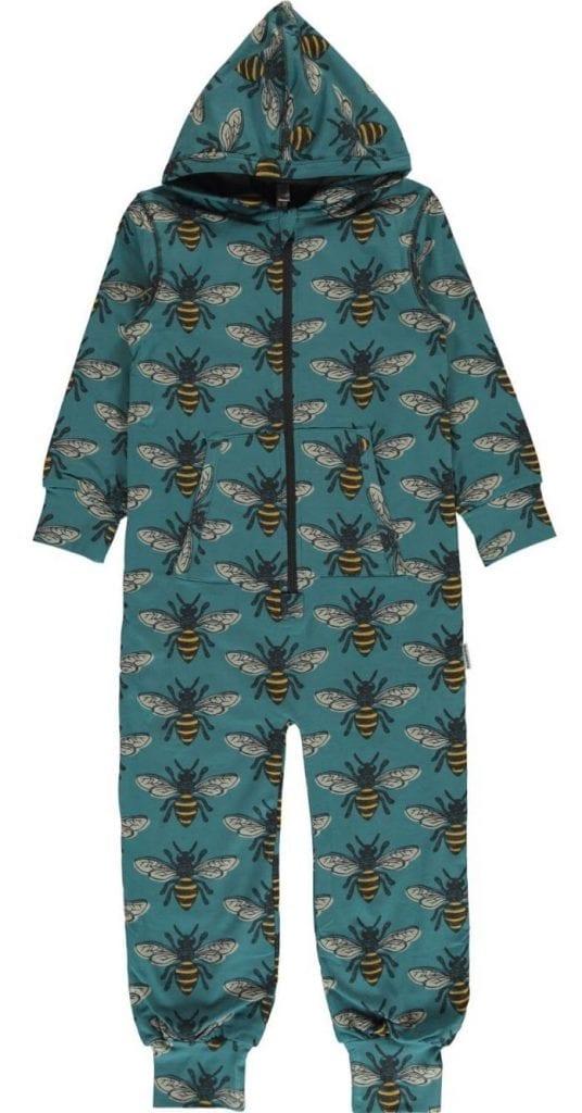 One Piece BEE – Maxomorra