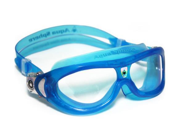 Aquatots Swim Equipment