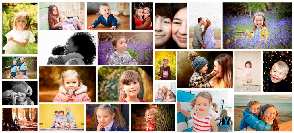 Juniper Photography Gift Vouchers