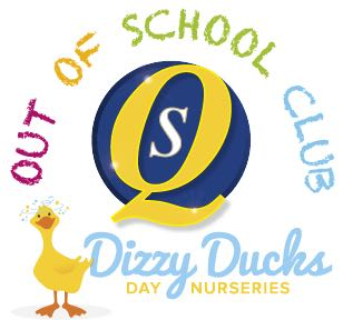 Best Out-of-School hours Childcare/Club