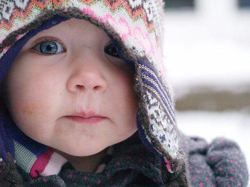 5 Wardrobe Essentials This Winter