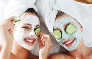 How to Better Care for Your Skin at Home