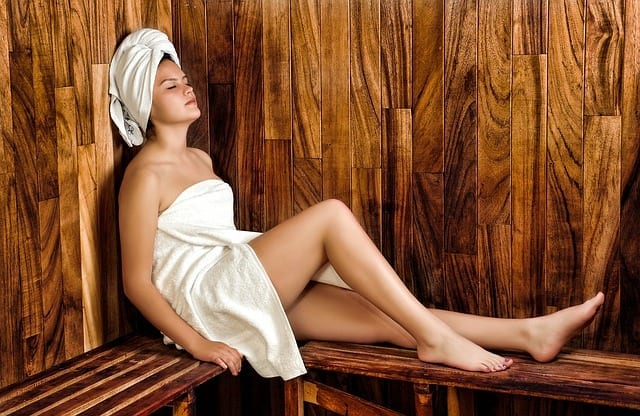 A Guide to Pampering for Mums