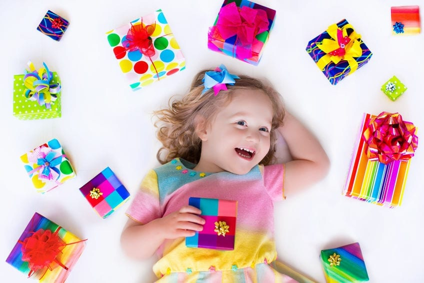 5 Subscription Boxes That Are Worth Checking Out If You Have Kids