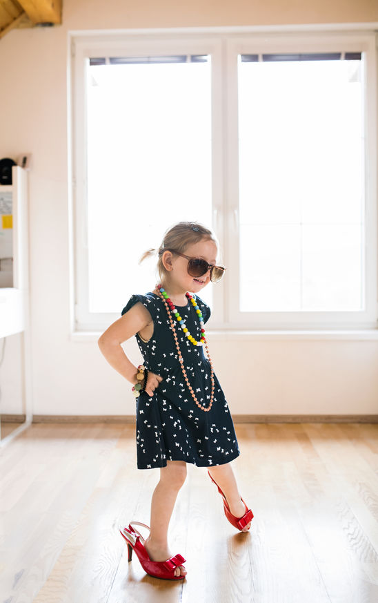 Selling Handmade Kids' Clothes from Home – What You Need to Know
