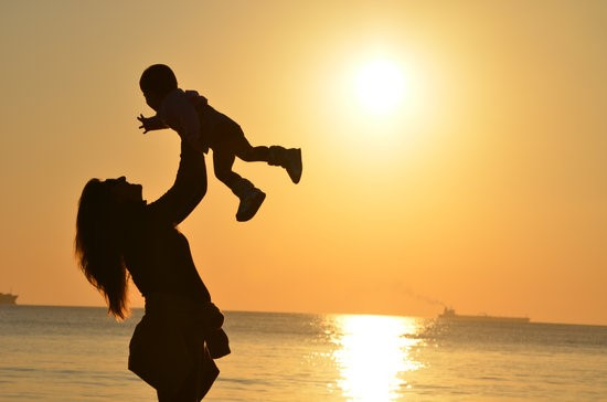 How to Balance Your Time as A Wife and as A Mother?