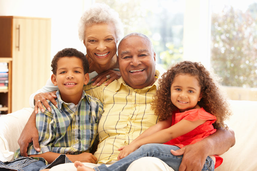 Steps for Moving Your Elderly Family Member Closer to You