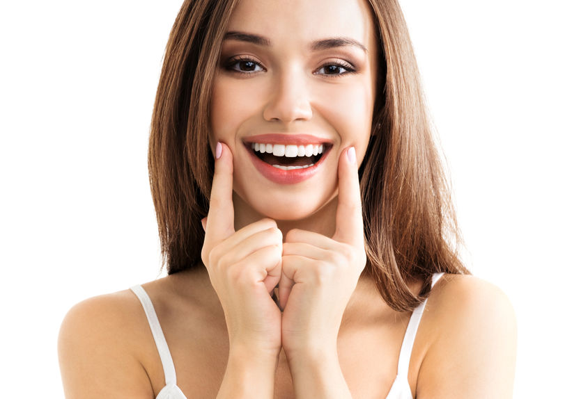 How Cosmetic Dentistry Can Make You Look Instantly Younger
