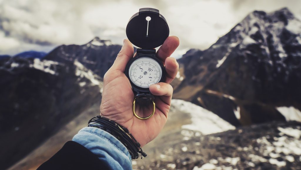 The Ultimate Outdoor Gear: Gadgets & Accessories