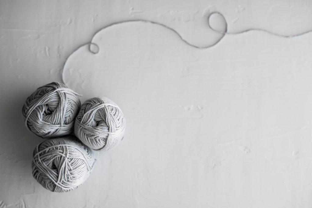 Choosing the Best Yarn for Crochet Beginners