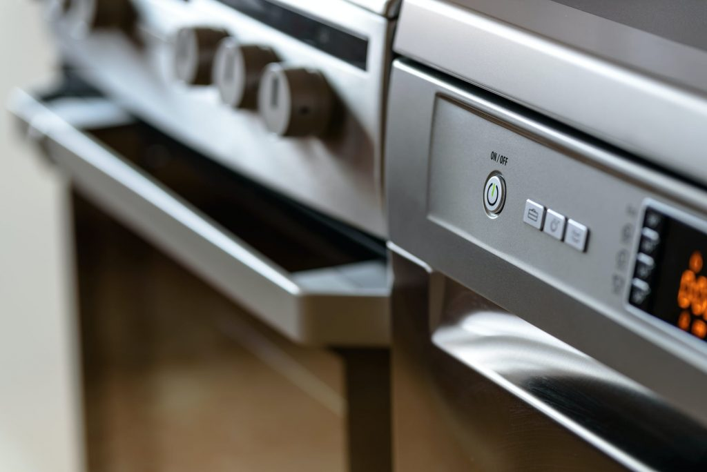 How to Easily Decide Which Appliances to Buy
