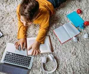 The British Academy Online