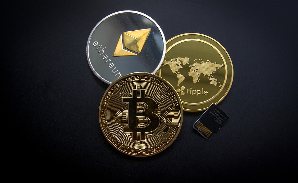 Why Cryptocurrencies Are a Great Investment for the Whole Family