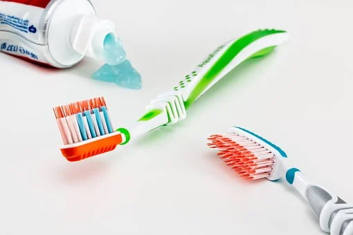 The Health Benefits of Good Dental Hygiene