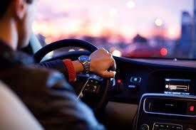 Choosing Your Dream Car: 5 Tips