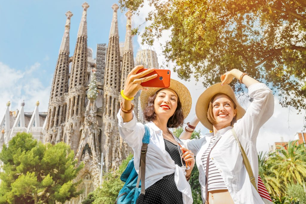 5 Things To Know Before You Visit Spain