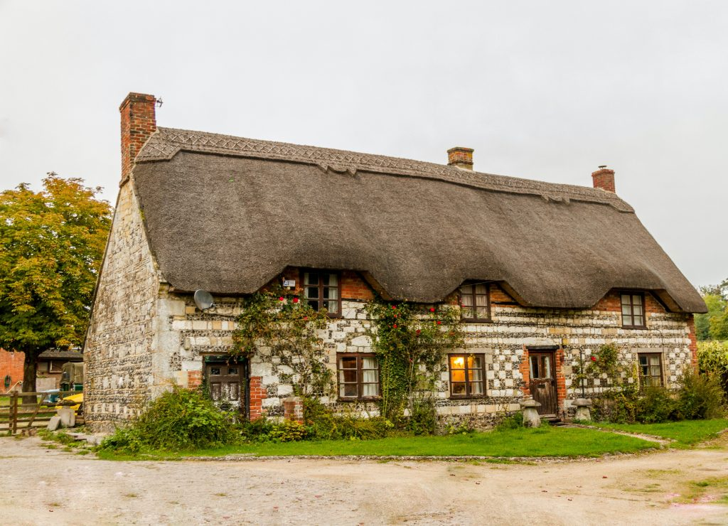 Five Tips for Your Essex Countryside Home