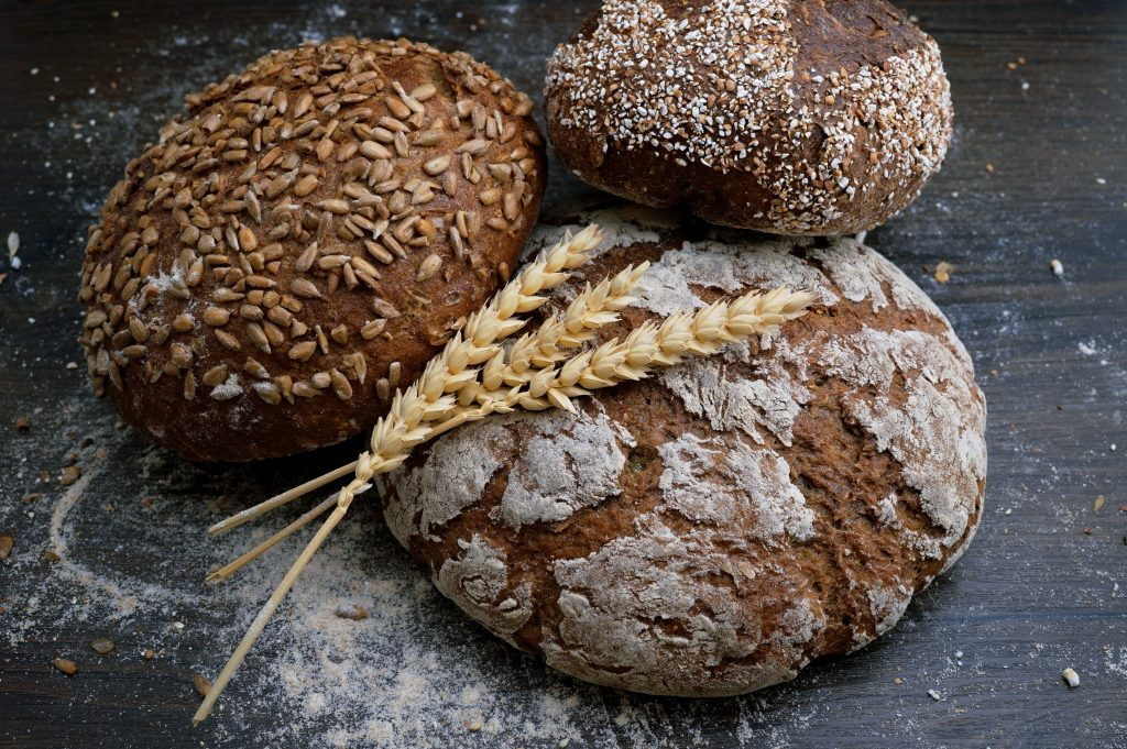 A Beginner's Guide to a Gluten-Free Diet