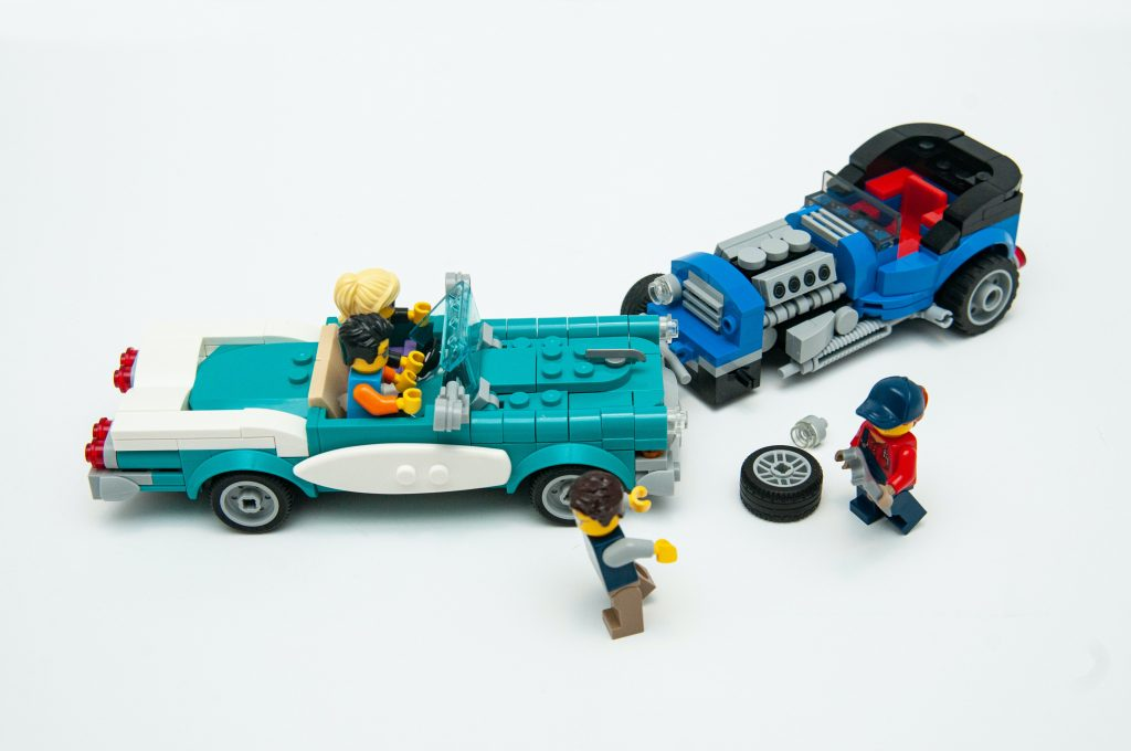Dealing with the Aftermath of a Car Accident