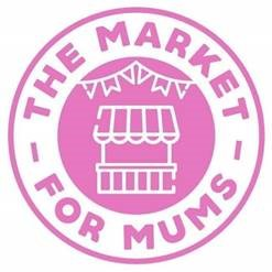 The Market for Mums – Up to 80 Stalls of Nearly New